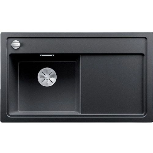 Blanco Zenar 45 S Silgranit Kitchen Sink